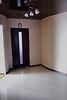 двоповерховий будинок з садом, 154 кв. м, цегла. Продаж в Ладижинi, район Ладижин фото 8