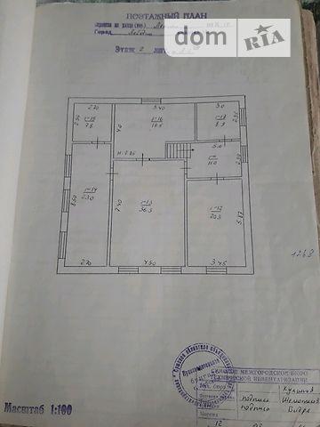 Продажа дома, 260м², Сумская, Лебедин, р‑н.Лебедин