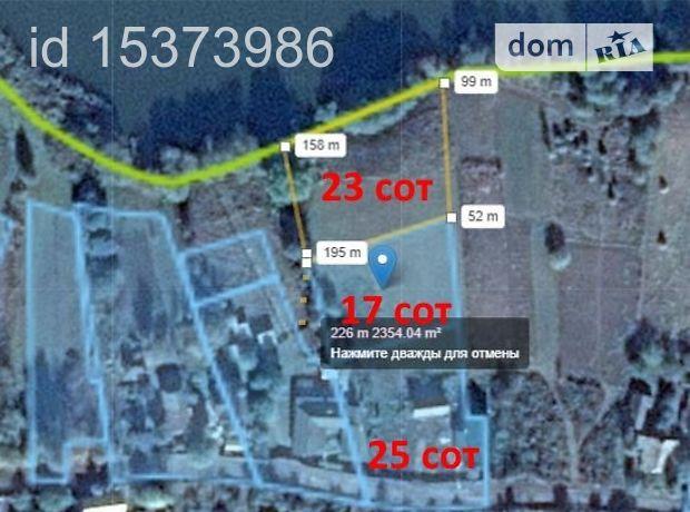 одноэтажный дом с верандой, 130 кв. м, кирпич. Продажа в Головчинцах (Хмельницкая обл.) фото 1