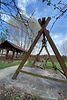 одноповерховий будинок з садом, 90 кв. м, цегла. Продаж в Летичеві, район Летичів фото 3