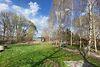 одноповерховий будинок з садом, 90 кв. м, цегла. Продаж в Летичеві, район Летичів фото 4