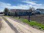 одноповерховий будинок з садом, 110 кв. м, цегла. Продаж в Летичеві, район Летичів фото 4