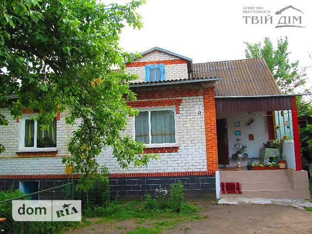 Продаж будинку, 120м², Хмельницька, Летичів, c.Митківці