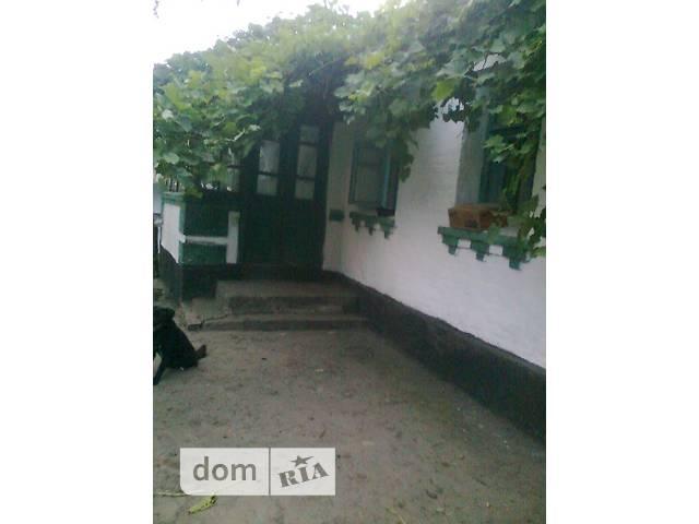 Продажа дома, 70м², Хмельницкая, Летичев, c.Новоконстантинов