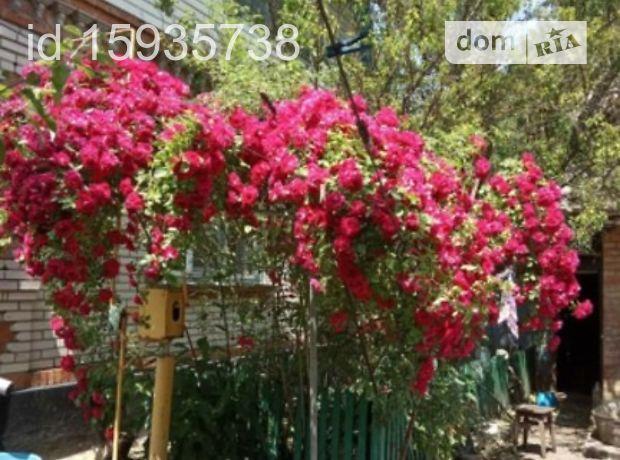 одноповерховий будинок з садом, 70 кв. м, цегла. Продаж в Косаківці (Вінницька обл.) фото 1