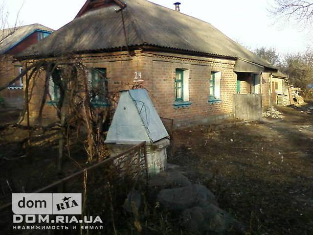 Продажа дома, 47м², Винницкая, Липовец, c.Козинцы, горького 24