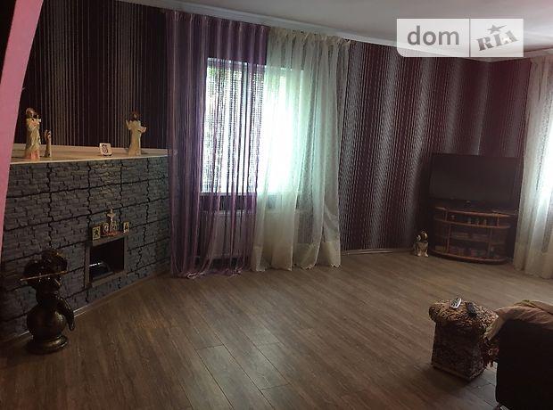 Продажа дома, 233м², Винницкая, Липовец, р‑н.Липовец, Квитуча