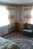 двоповерховий будинок, 160 кв. м, цегла. Продаж в Липовці, район Липовець фото 8
