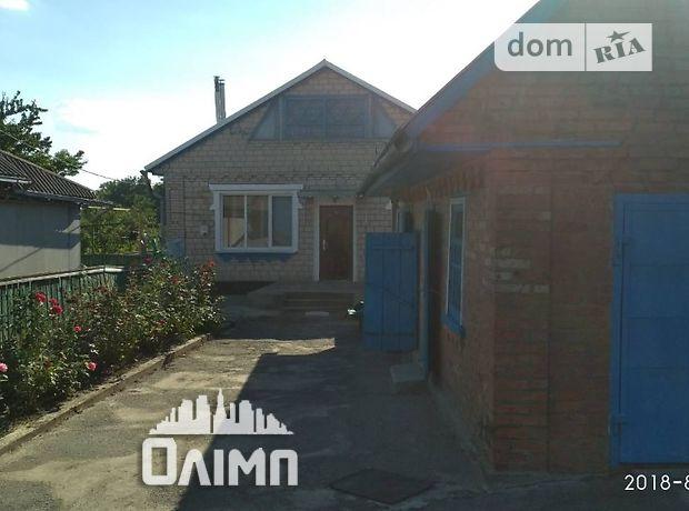 Продажа дома, 82м², Винницкая, Липовец, р‑н.Липовец