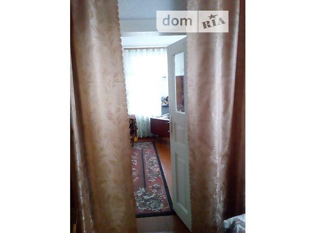 Продажа дома, 69.6м², Винницкая, Липовец, c.Лозоватая
