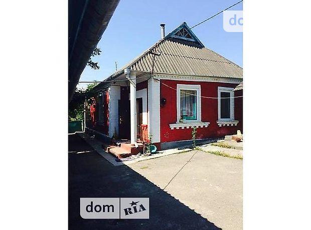 Продажа дома, 85м², Винницкая, Липовец, c.Приборовка, возле леса первая линия