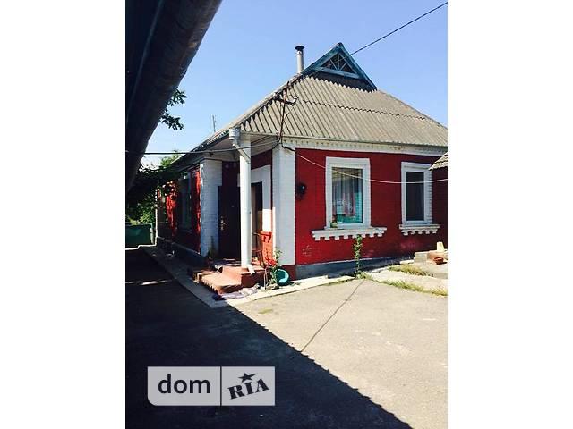 Продажа дома, 100м², Винницкая, Липовец, c.Приборовка