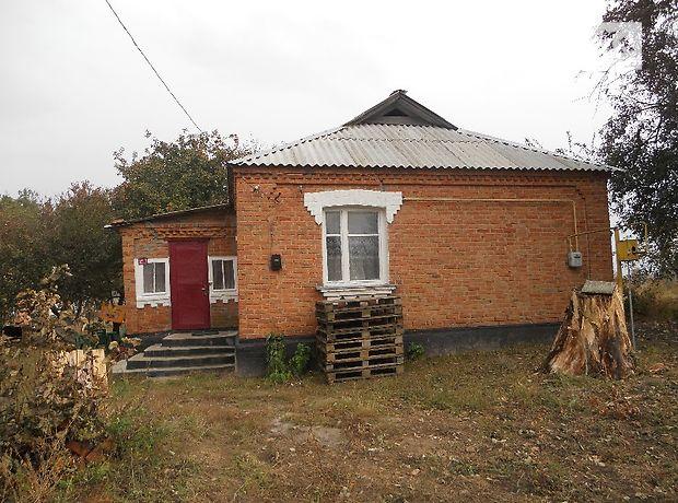 Продажа дома, 70м², Винницкая, Липовец, c.Приборовка