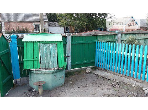 Продажа дома, 65м², Вінницька, Липовець, c.Сиваківці