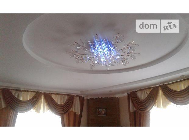 Продажа дома, 140м², Винницкая, Липовец, c.Сиваковцы