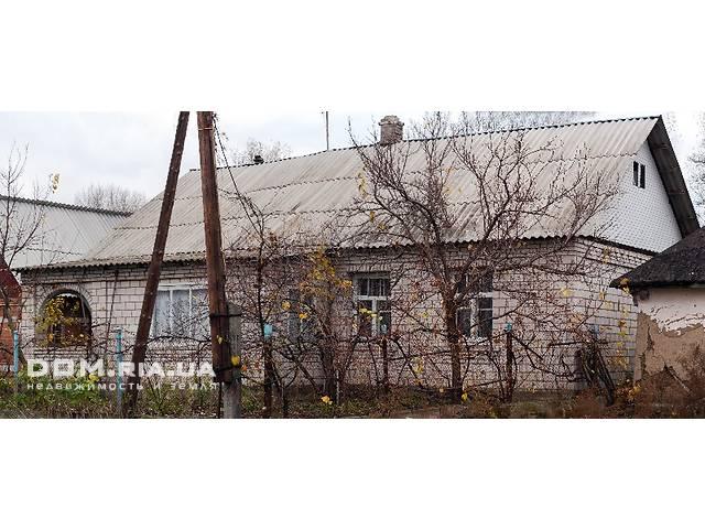 Продажа дома, 68м², Винницкая, Липовец, c.Турбов, Черняховского  улица