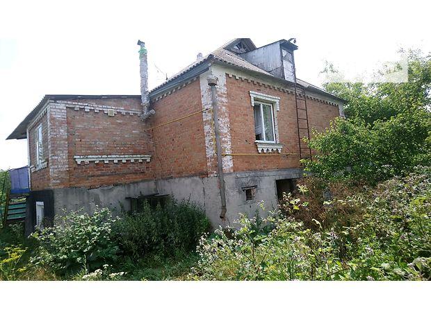 Продажа дома, 150м², Винницкая, Липовец, c.Турбов, переулок Парковые 17