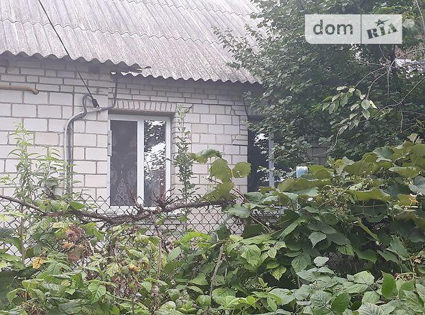 Продажа дома, 70м², Винницкая, Липовец, c.Турбов