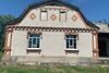 одноповерховий будинок з верандою, 128 кв. м, цегла. Продаж в Вахнівці (Вінницька обл.) фото 1