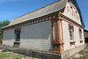 одноповерховий будинок з верандою, 128 кв. м, цегла. Продаж в Вахнівці (Вінницька обл.) фото 2