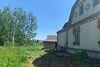 одноповерховий будинок з верандою, 128 кв. м, цегла. Продаж в Вахнівці (Вінницька обл.) фото 4