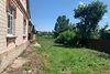 одноповерховий будинок з верандою, 128 кв. м, цегла. Продаж в Вахнівці (Вінницька обл.) фото 6