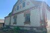одноповерховий будинок з верандою, 128 кв. м, цегла. Продаж в Вахнівці (Вінницька обл.) фото 8