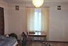 одноэтажный дом с садом, 89 кв. м, ракушечник (ракушняк). Продажа в Липовце фото 7