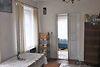 одноэтажный дом с садом, 89 кв. м, ракушечник (ракушняк). Продажа в Липовце фото 8