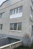 двухэтажный дом с садом, 316 кв. м, блочно-кирпичный. Продажа в Лисичанске район Лисичанск фото 1