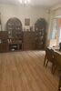 двухэтажный дом с садом, 316 кв. м, блочно-кирпичный. Продажа в Лисичанске район Лисичанск фото 4
