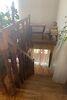 двухэтажный дом с садом, 316 кв. м, блочно-кирпичный. Продажа в Лисичанске район Лисичанск фото 5