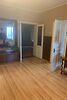 двухэтажный дом с садом, 316 кв. м, блочно-кирпичный. Продажа в Лисичанске район Лисичанск фото 6