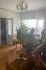 двухэтажный дом с садом, 316 кв. м, блочно-кирпичный. Продажа в Лисичанске район Лисичанск фото 7