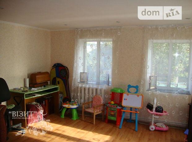 Продажа дома, 48м², Винницкая, Литин, c.Дашковцы, Блюхера