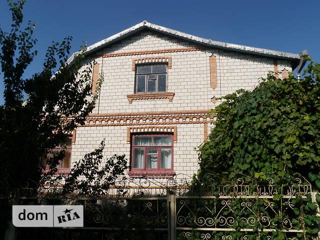 Продажа дома, 184м², Винницкая, Литин, c.Дашковцы, центр