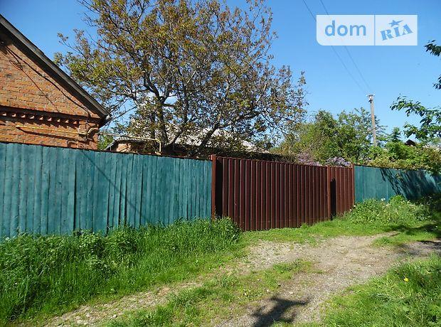 Продажа дома, 60м², Винницкая, Литин, c.Дашковцы