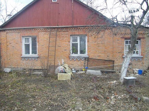 Продажа дома, 65м², Винницкая, Литин, c.Дашковцы