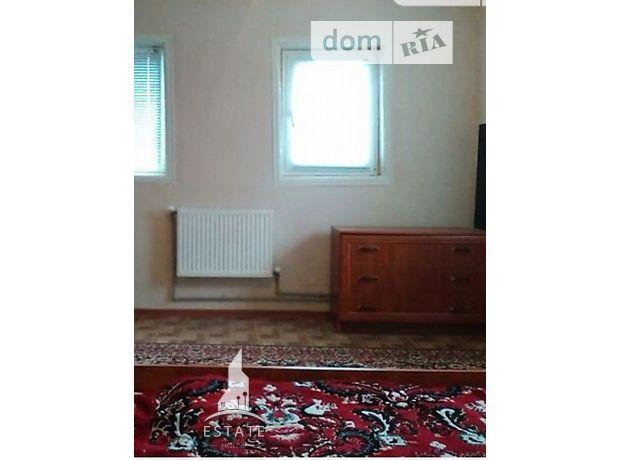 Продаж будинку, 60м², Вінницька, Літин, c.Дашківці