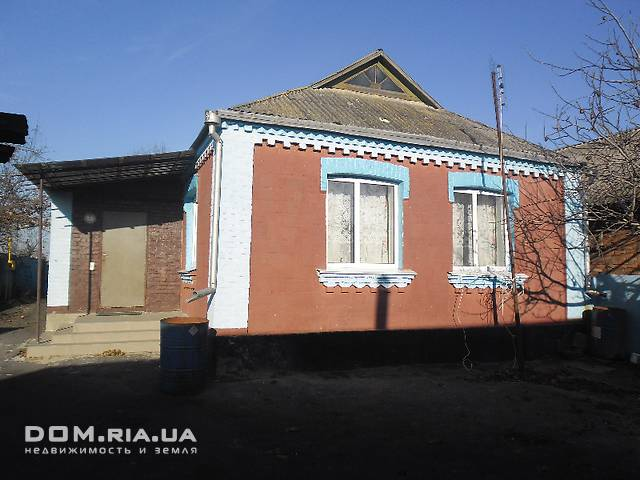 Продажа дома, 97м², Винницкая, Литин, c.Искриня, Леніна 9