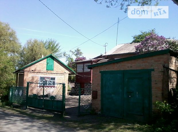 Продажа дома, 75м², Винницкая, Литин, р‑н.Литин, Некрасова улица