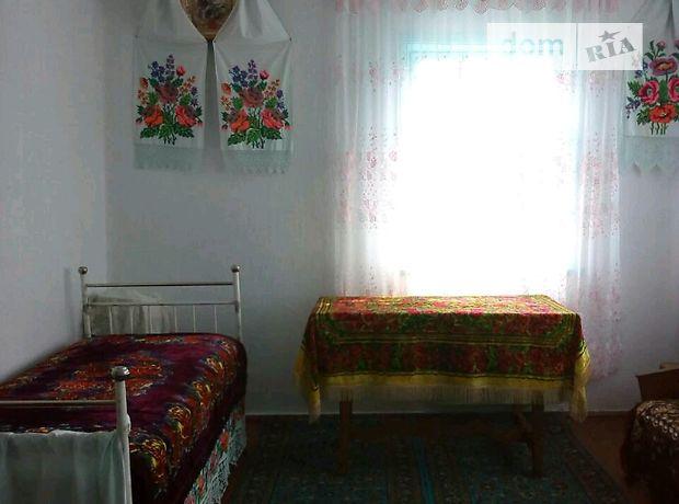 Продаж будинку, 76м², Вінницька, Літин, c.Літинка