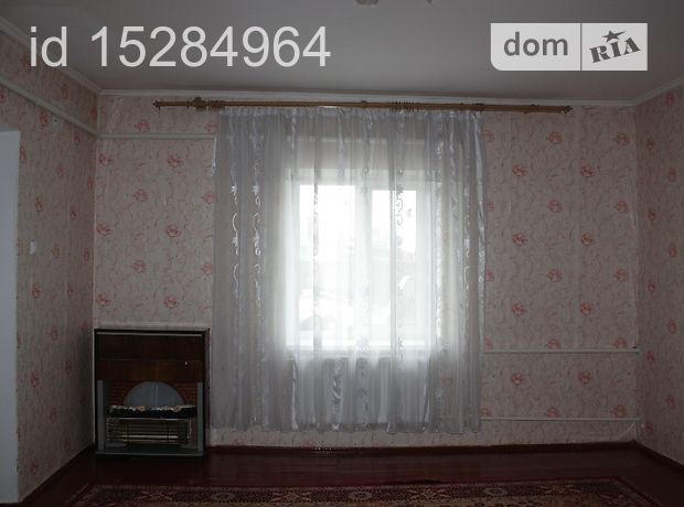 одноэтажный дом с садом, 89 кв. м, кирпич. Продажа в Лукашовке (Винницкая обл.) фото 1