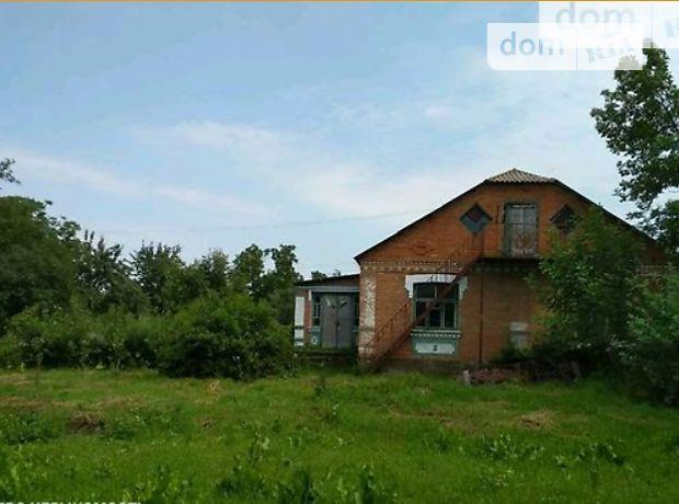 Продаж будинку, 110м², Вінницька, Літин, c.Малинівка