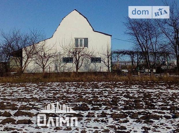 Продажа дома, 116м², Винницкая, Литин, c.Микулинцы
