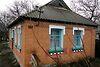 одноэтажный дом, 50 кв. м, кирпич. Продажа в Пеньковке (Винницкая обл.) фото 3