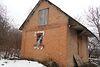 одноэтажный дом, 50 кв. м, кирпич. Продажа в Пеньковке (Винницкая обл.) фото 6