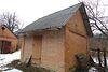 одноэтажный дом, 50 кв. м, кирпич. Продажа в Пеньковке (Винницкая обл.) фото 7