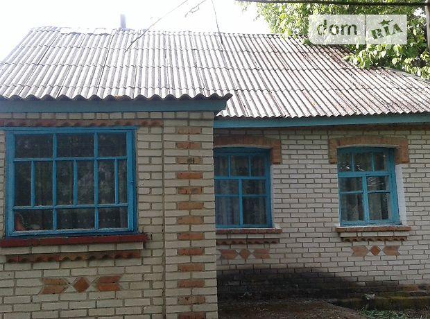 Продаж будинку, 85м², Вінницька, Літин, c.Вербівка, Підлісна, буд. 24