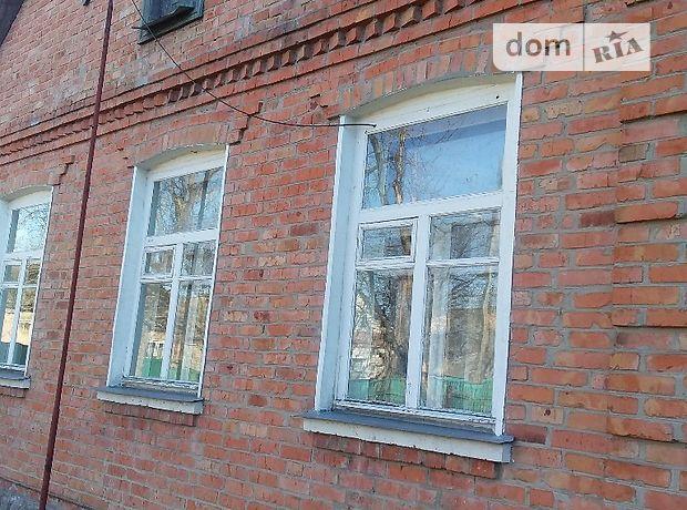 Продажа дома, 90м², Полтавская, Лубны, Дачная, дом 24